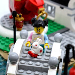 80107-minifigure-07