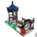 80107-spring-lantern-festival-01
