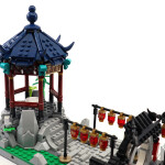 80107-spring-lantern-festival-04