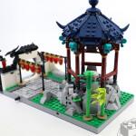 80107-spring-lantern-festival-05