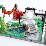 80107-spring-lantern-festival-06