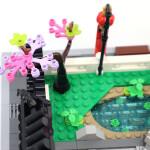 80107-spring-lantern-festival-11