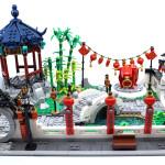 80107-spring-lantern-festival-14