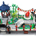 80107-spring-lantern-festival-15