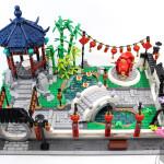 80107-spring-lantern-festival-16