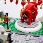 80107-spring-lantern-festival-17
