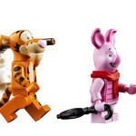 21326-pooh-product-1