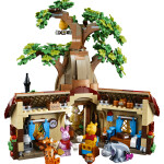 21326-pooh-product-3