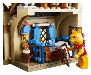 21326-pooh-product-4