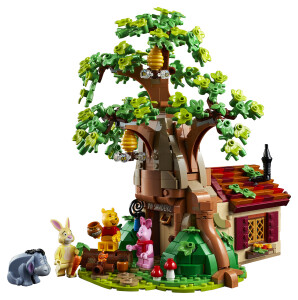21326-pooh-product-6
