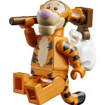 21326-pooh-product-7