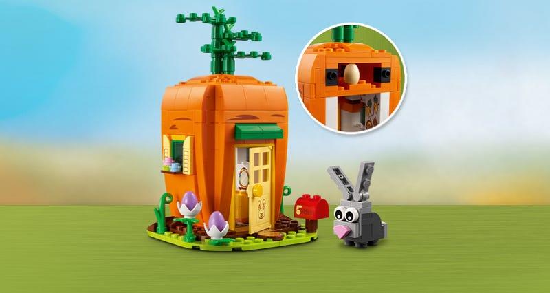 40449-easter-carrot-house