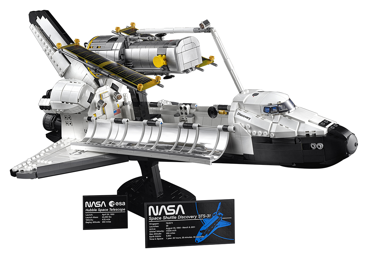 lego-nasa-space-shuttle-discovery-product-1