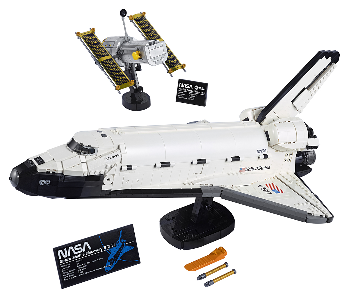 lego-nasa-space-shuttle-discovery-product-14