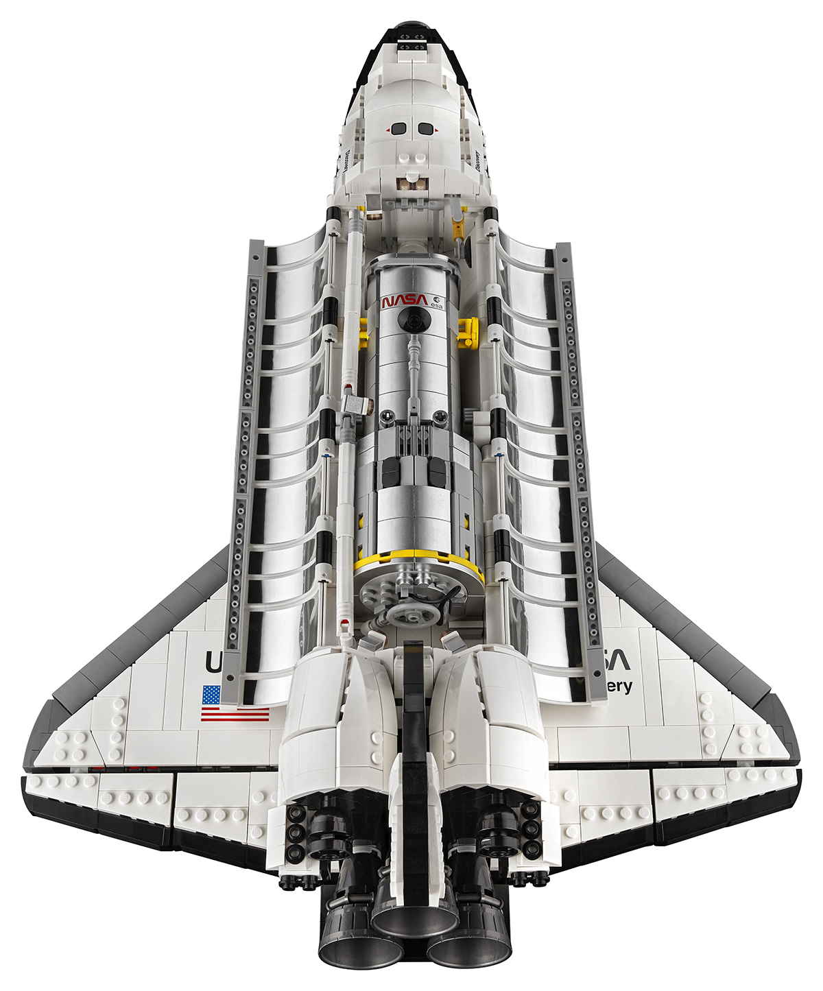 lego-nasa-space-shuttle-discovery-product-4