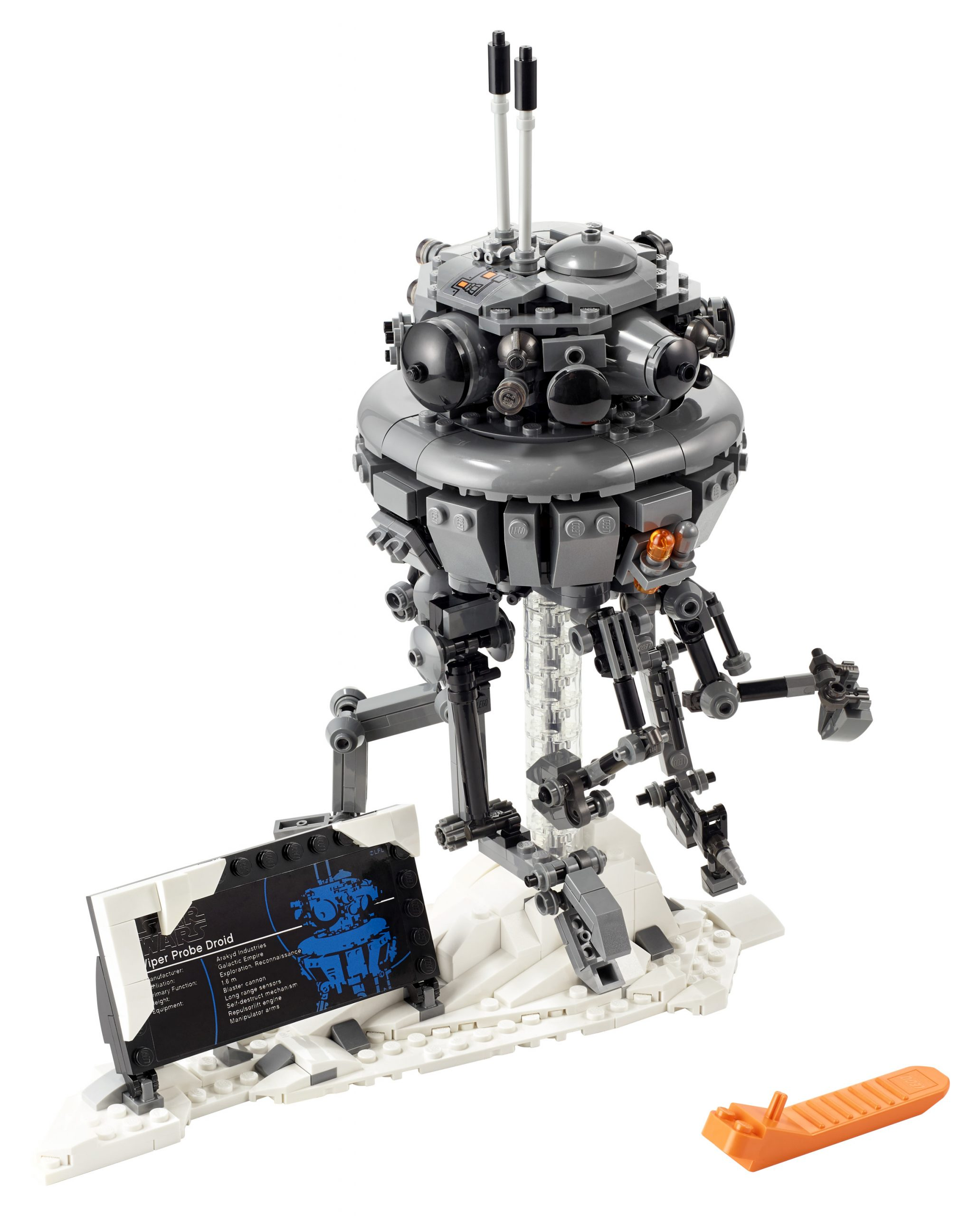 lego-star-wars-75306-imperial-probe-droid-3-scaled