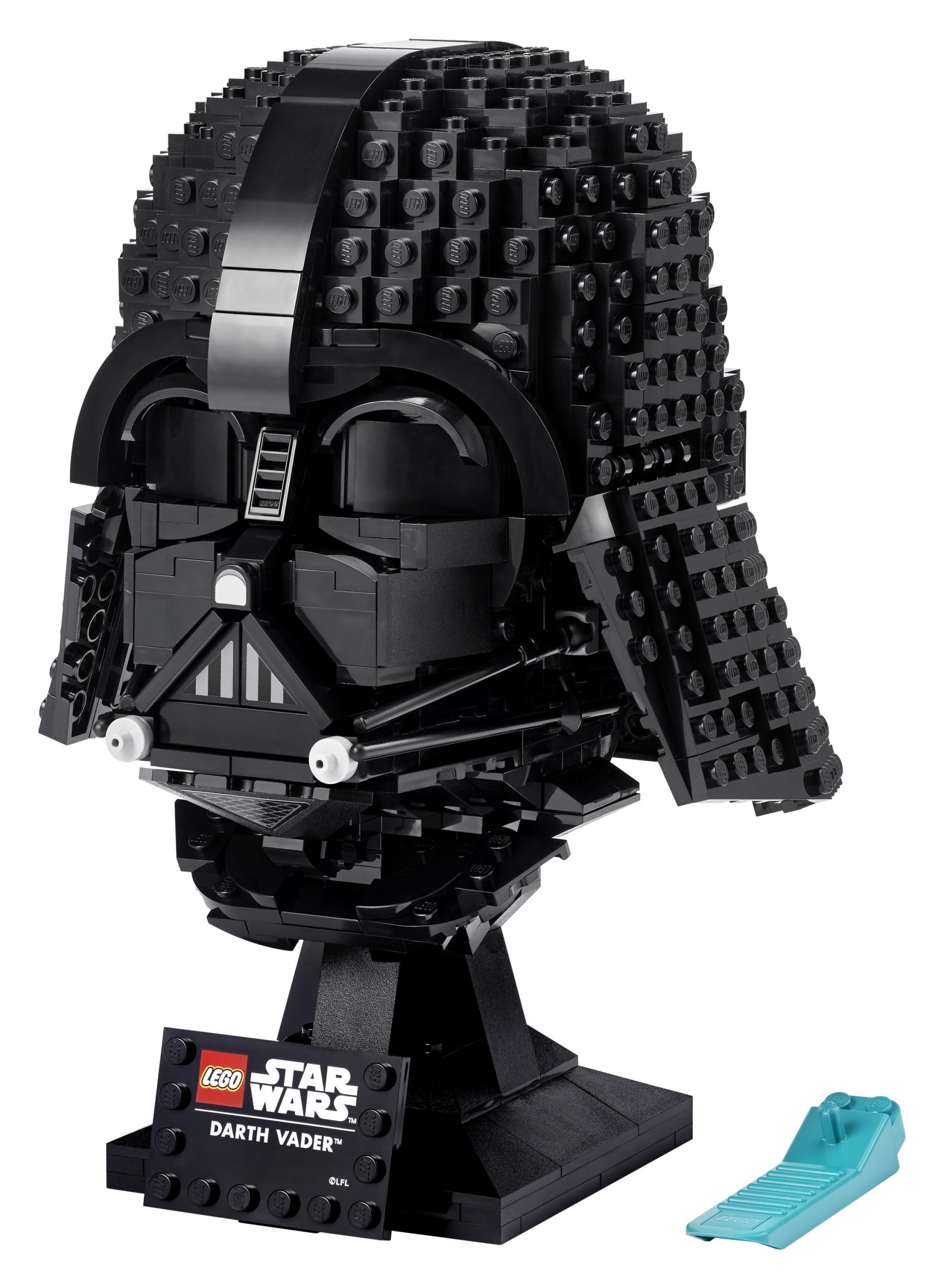 lego-star-wars-helmet-collection-75304-darth-vader-helmet-2-scaled