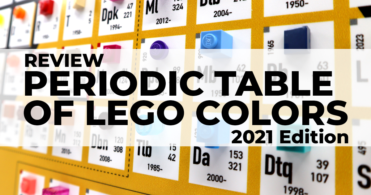periodic-table-banner
