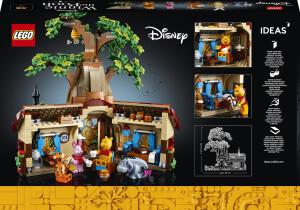pooh-box-art-11