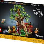 pooh-box-art-3