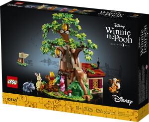 pooh-box-art-4