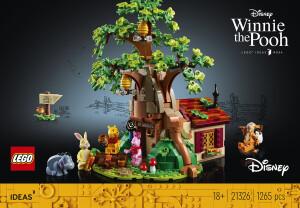 pooh-box-art-5