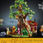 pooh-box-art-6