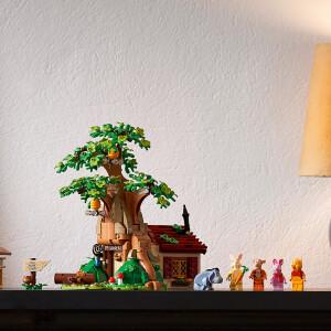 pooh-lifestyle-26
