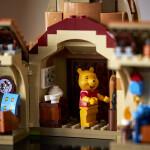 pooh-lifestyle-6