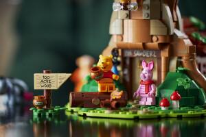 pooh-lifestyle-8