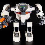 31115-space-mining-mech-01