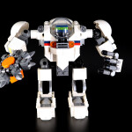31115-space-mining-mech-02