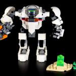 31115-space-mining-mech-03