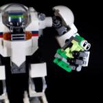 31115-space-mining-mech-04