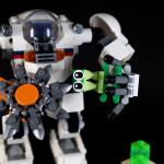 31115-space-mining-mech-06