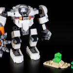 31115-space-mining-mech-07