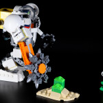 31115-space-mining-mech-09