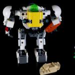 31115-space-mining-mech-10