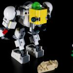 31115-space-mining-mech-11