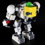 31115-space-mining-mech-12