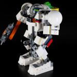 31115-space-mining-mech-13