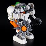 31115-space-mining-mech-14