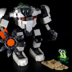 31115-space-mining-mech-17
