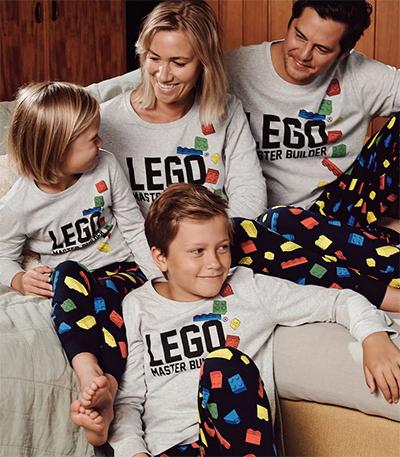 lego-pjs-target