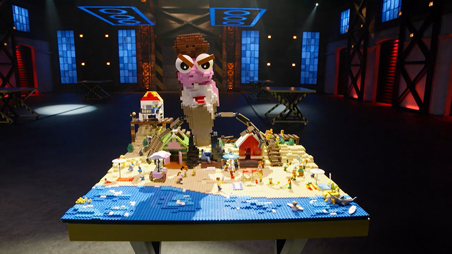 lego-masters-s3_ep-8_2_final1