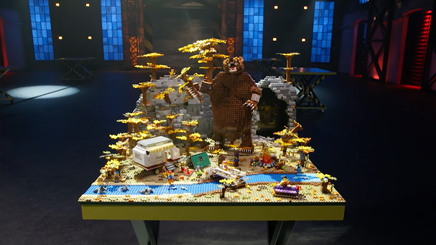 lego-masters-s3_ep-8_2_final3