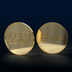 vip-coins
