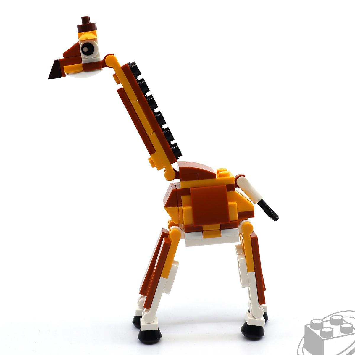 31116-safari-wildlife-tree-house-03
