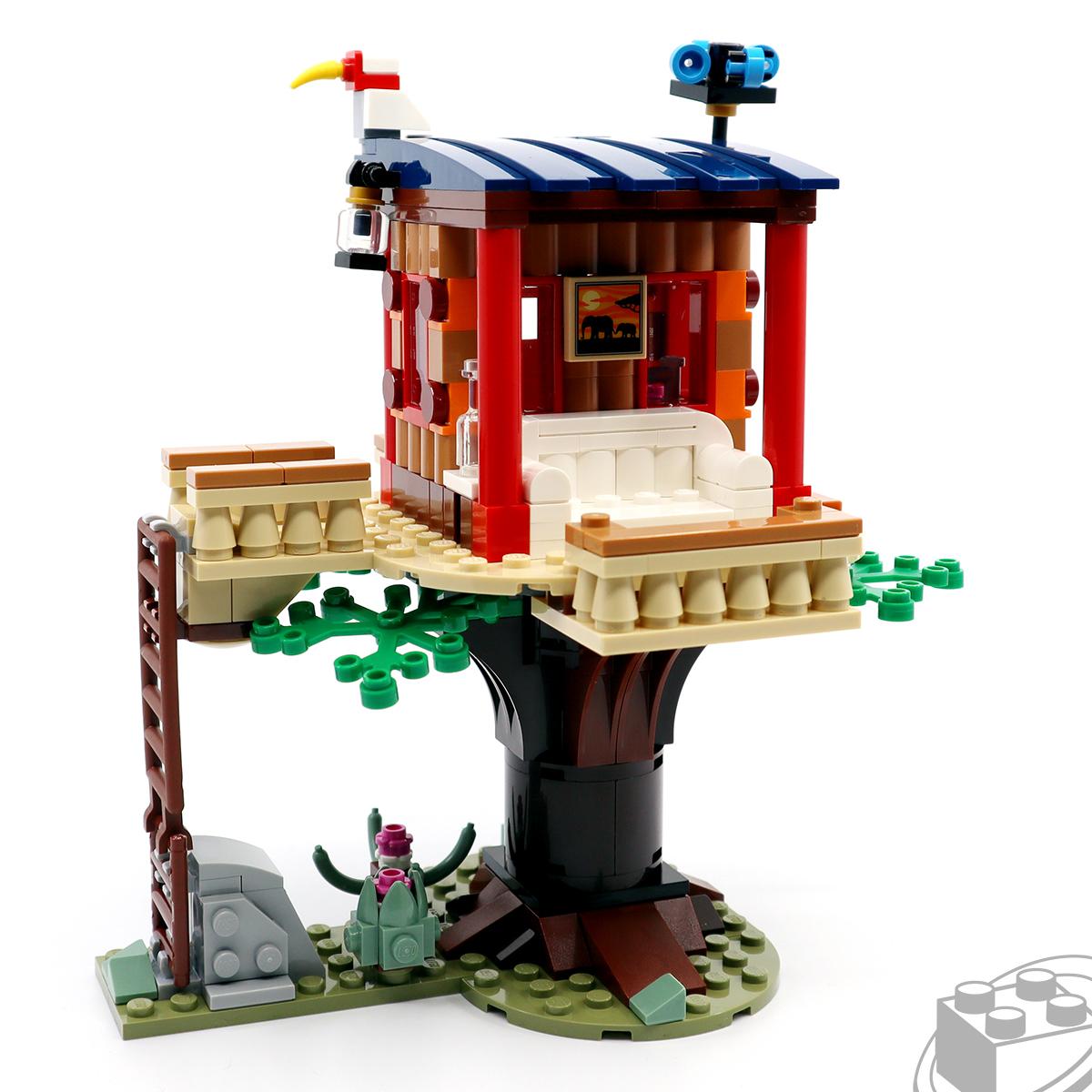 31116-safari-wildlife-tree-house-08