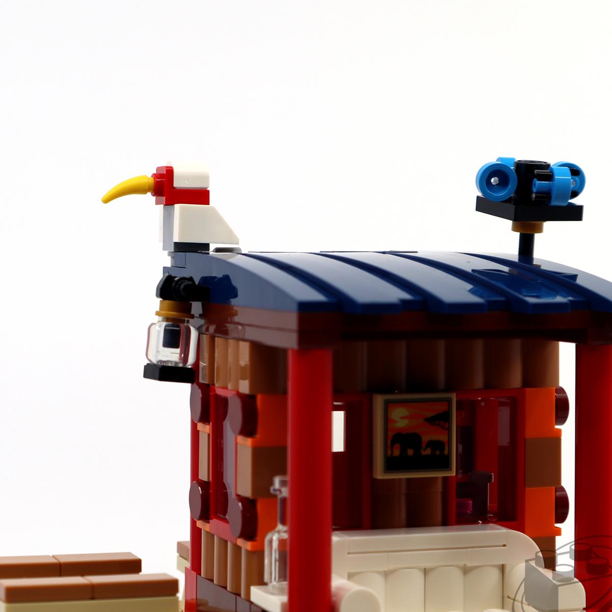31116-safari-wildlife-tree-house-10